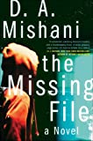 The Missing File: A Novel