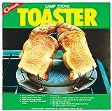 Coghlan's 504D Camp Stove Toaster