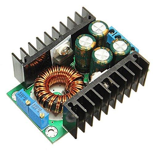 Voltmetre amperemetre numerique multimetre Voltmetre metre de panneau 4,5x2,7x2cm NOUVEaU SODIaL R