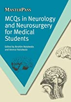 MCQs in Neurology and Neurosurgery for Medical Students (Master Pass)