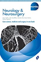 Neurology & Neurosurgery (Eureka)