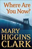 Where Are You Now?: A Novel
