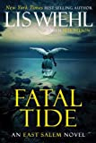 Fatal Tide (The East Salem Trilogy Book 3)