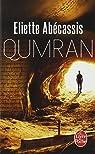 Qumran : Intégrale