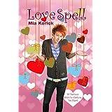 love spell book