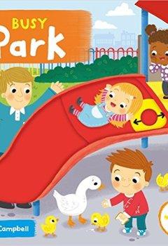 Livres Couvertures de Busy Park