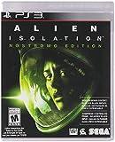 Alien: Isolation - PlayStation 3, Nostromo Edition