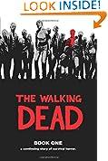 The Walking Dead, Book 1 (Bk. 1)