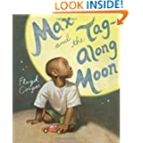 Max and the Tag-Along Moon, by Floyd Cooper