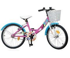 Bicicleta-Soy-Luna-20-Con-Cesta