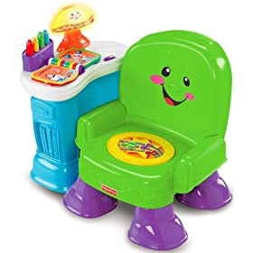 Best Chairs Design 2008 08 24