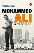 Mohamed Ali: Le combat du ciel