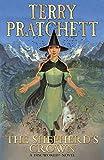Terry Pratchett (Author)Release Date: 27 Aug. 2015Buy new: £20.00£10.00