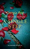 A Single Step: Book 1 of The Grayson Trilogy