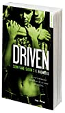 Driven, tome 5 : Slow flame