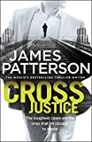 James Patterson (Author)  Download: £8.03