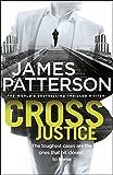 James Patterson (Author)Download: £8.03