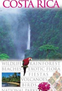 Livres Couvertures de Costa Rica