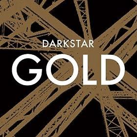 Gold (Edit)