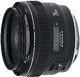 Canon EFレンズ 28mm F1.8 USM