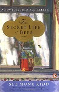 "Cover of ""The Secret Life of Bees"""