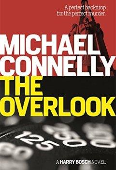 Livres Couvertures de The Overlook