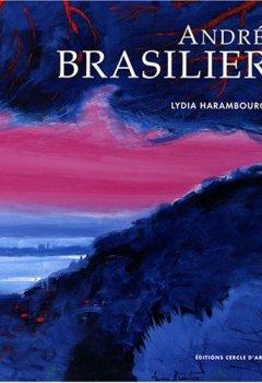 Livres Couvertures de André Brasilier