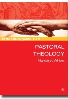 Livres Couvertures de SCM Studyguide Pastoral Theology