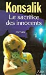 Le sacrifice des innocents