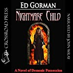 Nightmare Child | Ed Gorman
