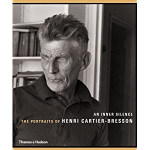 An Inner Silence: The Portraits of Henri Cartier-Bresson