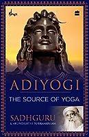 Sadhguru (Author)(9)Buy: Rs. 299.00Rs. 188.0027 used & newfromRs. 183.00