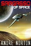 Sargasso of Space (Solar Queen Series)