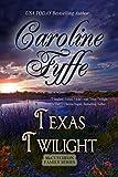 Texas Twilight (McCutcheon Family Series Book 2)
