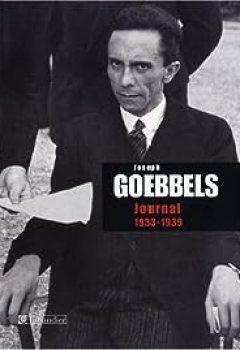 Livres Couvertures de Journal : 1933 1939
