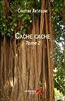 Cache cache - tome 2
