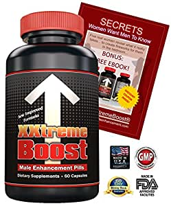 supplements to help erections