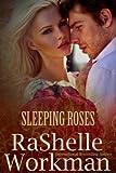Sleeping Roses