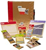 K&Company Smash Folio and Accessories Kit