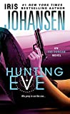 Hunting Eve (Eve Duncan Book 17)