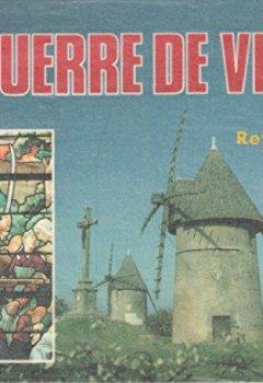 Livres Couvertures de La guerre de Vendée