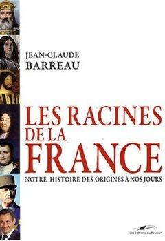 Telecharger Les Racines De La France Francais Pdf Pisces