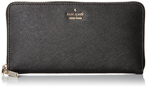 kate spade new york cameron street lacey,video review,black,(VIDEO Review) kate spade new york Cameron Street Lacey, Black,