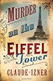 Murder on the Eiffel Tower (Victor Legris, #1)