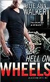 Hell on Wheels: Black Knights Inc.