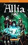 Allia - Intégrale