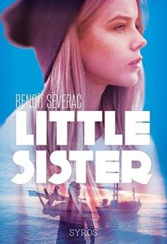 Livres Couvertures de Little Sister