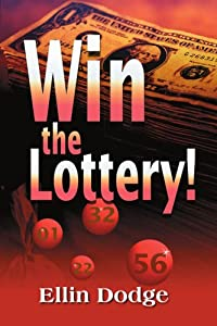 "Cover of ""Win the Lottery!"""