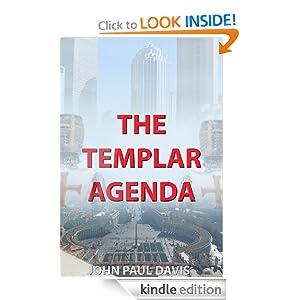 The Templar Agenda