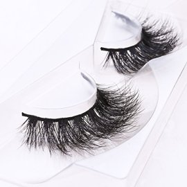 Arimika-3D-Long-Thick-Dramatic-Looking-Handmade-Mink-Fur-False-Eyelashes-For-Makeup-1-Pair-Pack